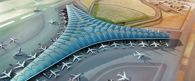 1519208510_1494178252_Terminal2.jpg