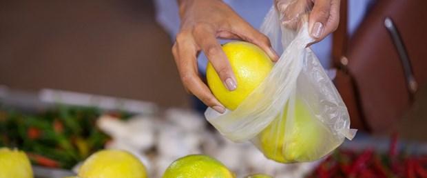 Ortak Gelecek Sıfır Atık market limon ufak poşet.jpg