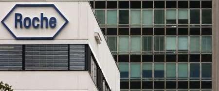 Lloyds'ta devlet payı yüzde 77'ye çıkabilir