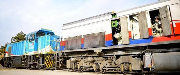 lokomotif-cer-konvertoru-1.jpg