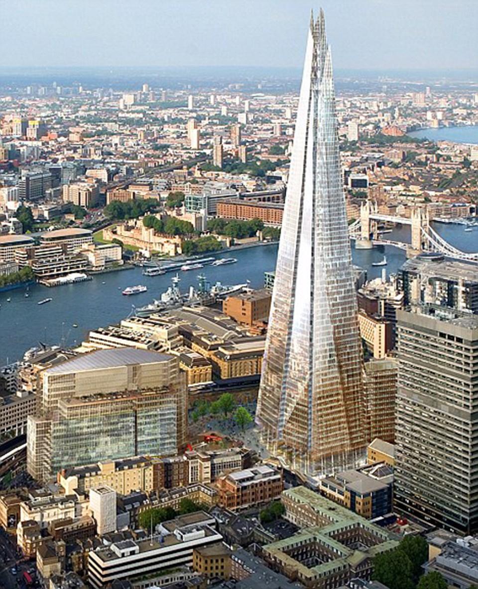 london britains tallest building - 751×1000