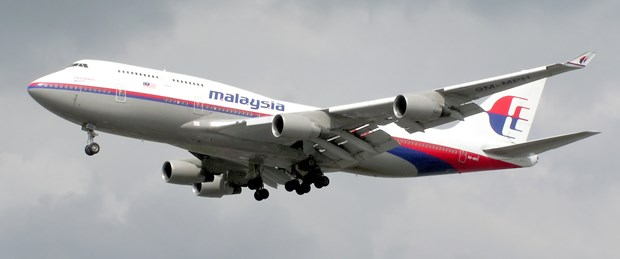 Malaysia.airlines.jpg