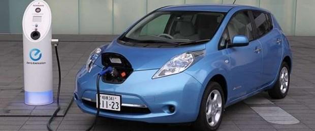 180220-elekrikli-otomobil.jpg
