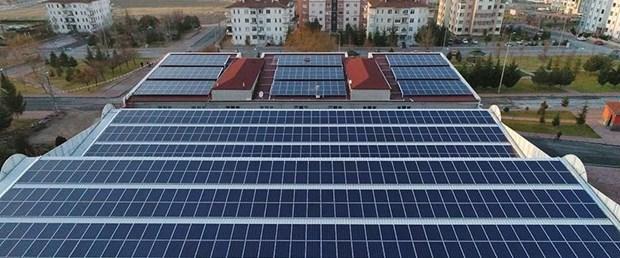 güneşenerjisi.jpg