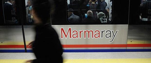 Marmaray İstanbul'un havasına da yarayacak