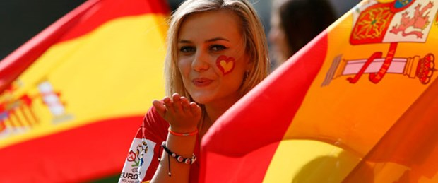 'Matador'a 100 milyar Euro yetmeyecek