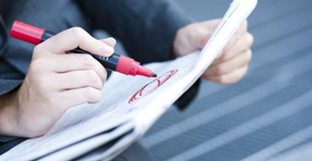 SON DAKİKA:Mayıs ayı işsizlik rakamları açıklandı