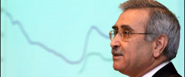 MB: Enflasyon yeniden düşüşe geçecek