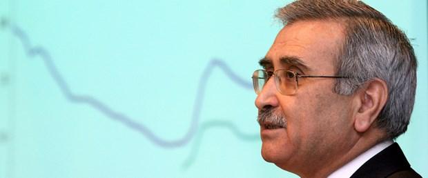 MB: Enflasyonda düşüş Temmuz'da durabilir