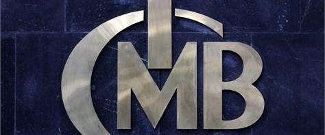 MB: ÖTV zammının etkisi 0,5 puan olur