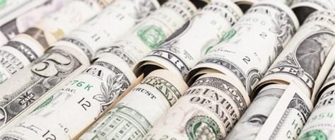 Merkez Bankası rezervleri 3 ayın zirvesine çıktı