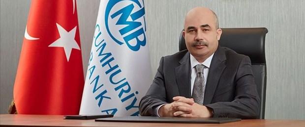 Murat Uysal Türkiye Cumhuriyeti Merkez Bankası TCMB Başkanı.jpg