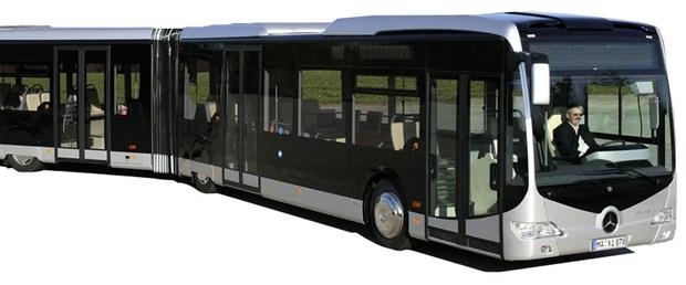 metrobus-060215