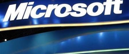Microsoft'a 388 milyon dolarlık ceza