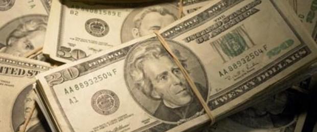 Milli gelir bu yıl 1625 dolar az olacak
