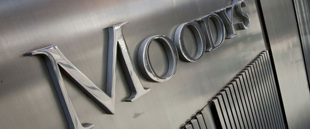 moody---150318