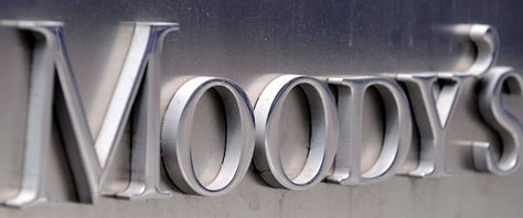 Moody's Hollandalı beş bankanın notunu kırdı