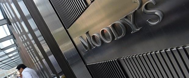 moodys2.jpg