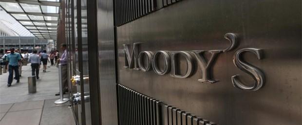 moodys6.jpg