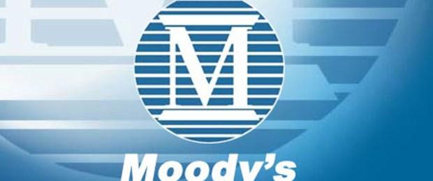 Moody's'ten ABD'ye kötü haber