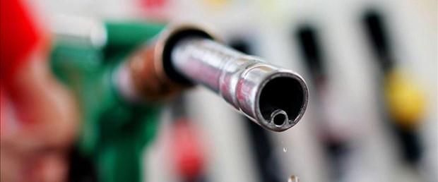 benzin20.jpg