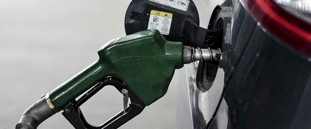 benzin17.jpg