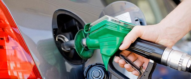 benzin-15-02-12