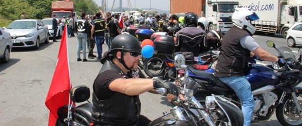 motosiklet.jpg
