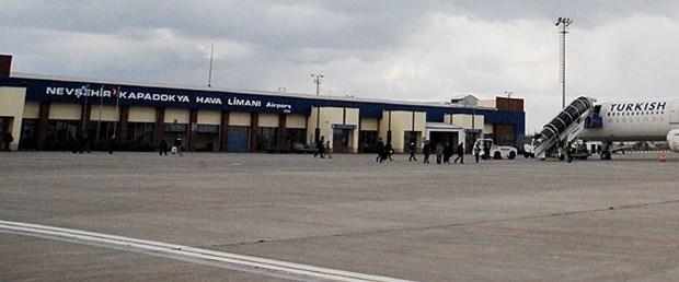 kapadokya-havalimanı.jpg