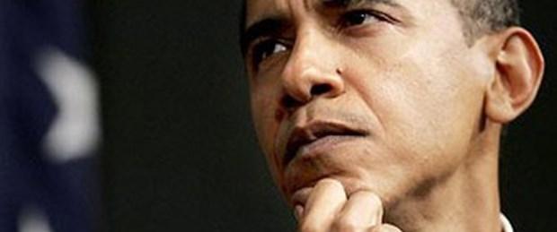 Obama: ABD ekonomisi köşeyi döndü