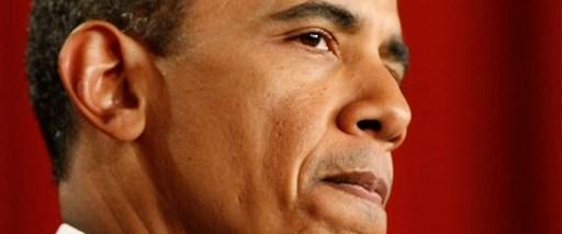 Obama: Toparlanma için hâlâ uzun bir yol var