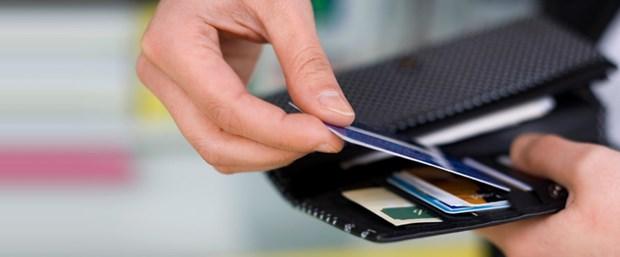 kredi-kartı-20-03-15