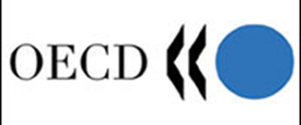 OECD: Dünya durgunluktan çıkmış olabilir