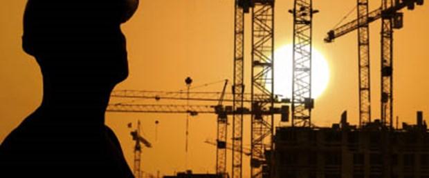 OECD: Türkiye bu yıl yüzde 6.8 büyür