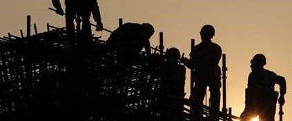 OECD Türkiye büyüme öngörülerini kıstı