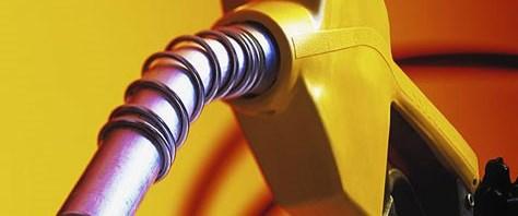 OPEC fiyatı düşürmek için harekete geçiyor
