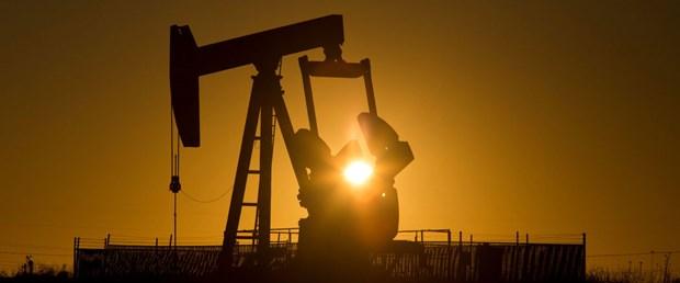 160218-petrol-şirketleri-iflas.jpg