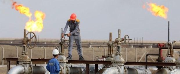 petrol hattı.jpg