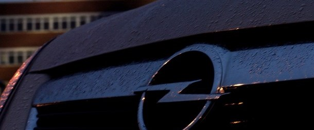 Opel satılıyor