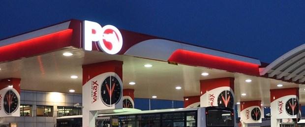petrol ofisi.jpg