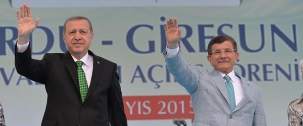 erdoğan-davutoğlu.jpg