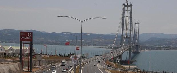 osmangazi köprüsü.jpg