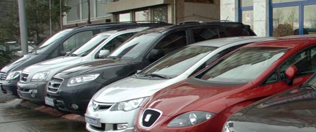 'Otomobil fiyatları yüzde 20-30 artacak'