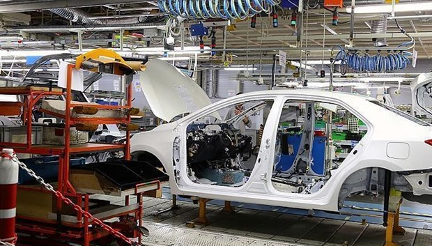 otomobil üretim.jpg