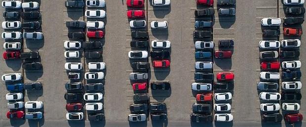 otomobil.jpg
