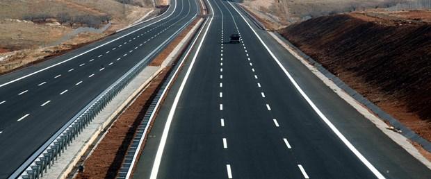 Otoyol ve köprülerden 5-7 milyar dolar gelecek