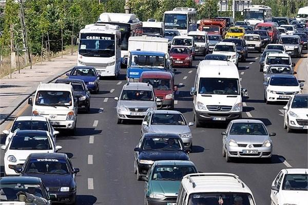 ötvde Neler Değişti Araba Fiyatları Ne Kadar Zamlandı 1 Ntv