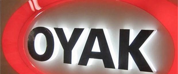 OYAK, Avusturyalı şirketi satın aldı