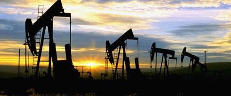 Pamir: Petroldeki artışta spekülatör etkisi var