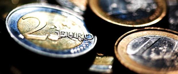 Panama Euro'ya da geçmek istiyor
